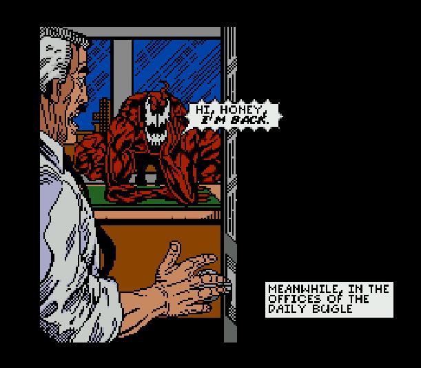 spider-man-and-venom-maximum-carnage-acclaim-entertainment-software-creations-sega-genesis-mega-drive-md-super-nintendo-snes-beatem-up-xtreme-retro-2