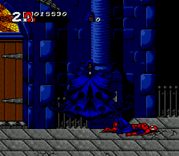 spider-man-and-venom-maximum-carnage-acclaim-entertainment-software-creations-sega-genesis-mega-drive-md-super-nintendo-snes-beatem-up-xtreme-retro-3