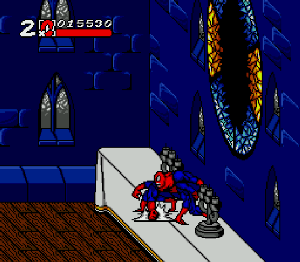 spider-man-and-venom-maximum-carnage-acclaim-entertainment-software-creations-sega-genesis-mega-drive-md-super-nintendo-snes-beatem-up-xtreme-retro-4
