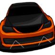 Mucho ruido, pero poco motor… Tiempo atrás pudimos disfrutar de una beta muy prematura de Sports Car GT que mostraba un juego con muchas posibilidades… siempre que se corrigieran algunos […]