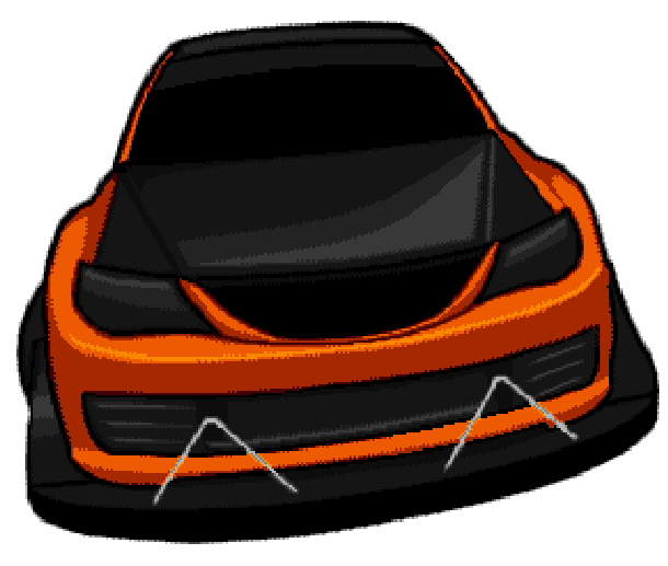 sports-car-gt-electronic-arts-image-space-1999-sony-playstation-psx-psone-windows-pc-pixel-art-xtreme-retro