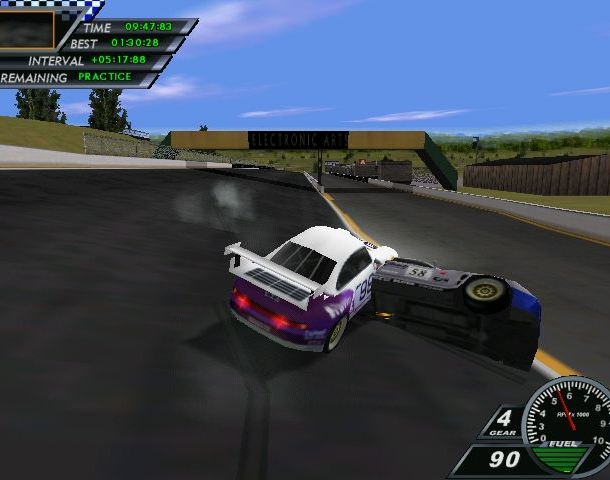 sports-car-gt-electronic-arts-image-space-1999-sony-playstation-psx-psone-windows-pc-xtreme-retro-1