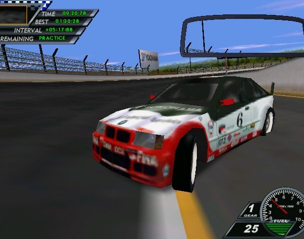 sports-car-gt-electronic-arts-image-space-1999-sony-playstation-psx-psone-windows-pc-xtreme-retro-2