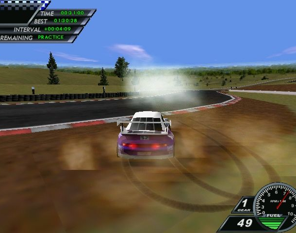 sports-car-gt-electronic-arts-image-space-1999-sony-playstation-psx-psone-windows-pc-xtreme-retro-3