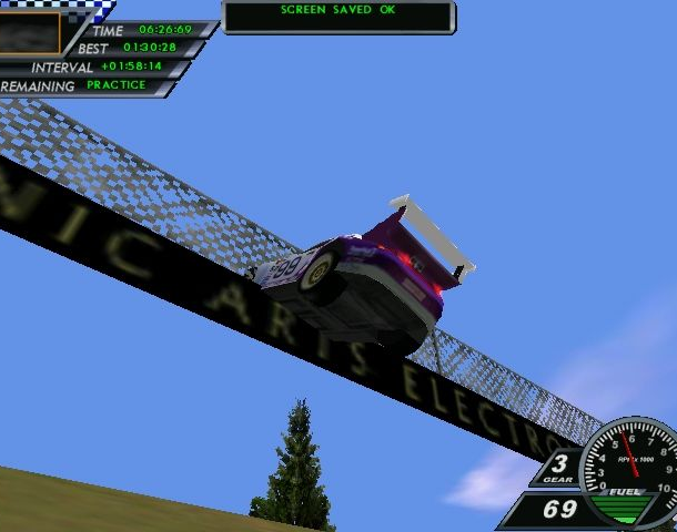 sports-car-gt-electronic-arts-image-space-1999-sony-playstation-psx-psone-windows-pc-xtreme-retro-4