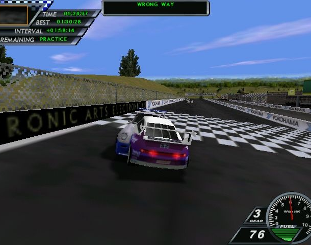 sports-car-gt-electronic-arts-image-space-1999-sony-playstation-psx-psone-windows-pc-xtreme-retro-5