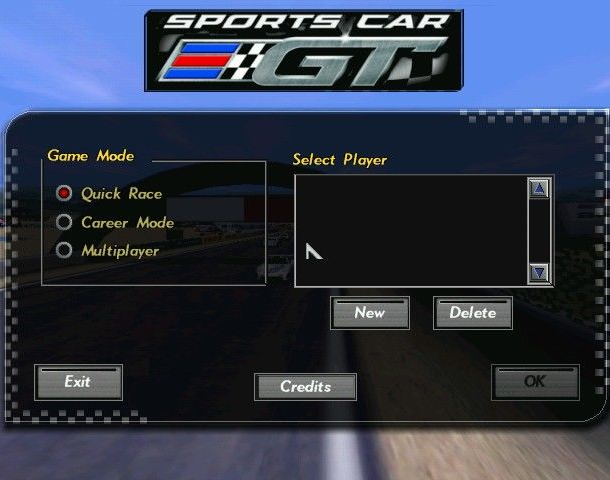 sports-car-gt-electronic-arts-image-space-1999-sony-playstation-psx-psone-windows-pc-xtreme-retro-6
