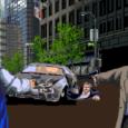 Si los ochenta fueron una época de excesos, pocos videojuegos ejemplificarían tales años como el primero de los Spy Hunter, la mítica recreativa licenciada por Midway en 1.983. Concebido como […]