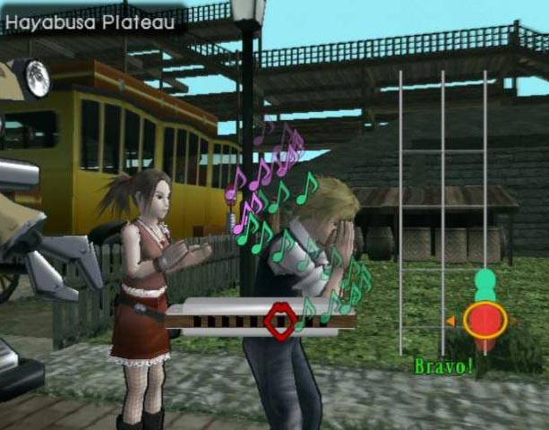steambot-chronicles-ponkotsu-roman-daikatsugeki-bumpy-trot-action-rpg-irem-atlus-sony-playstation-2-ps2-xtreme-retro-3