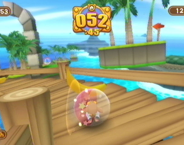 super-monkey-ball-banana-blitz-sega-nintendo-wii-xtreme-retro-1