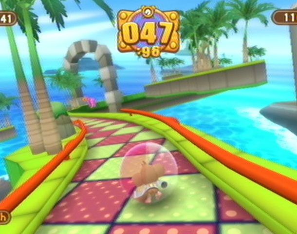 super-monkey-ball-banana-blitz-sega-nintendo-wii-xtreme-retro-3