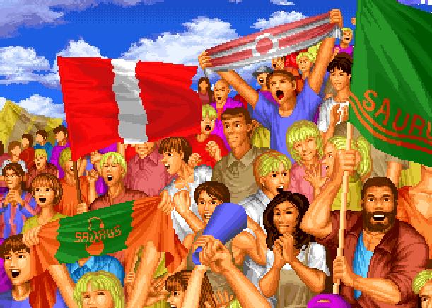 super-sidekicks-2-the-world-championship-snk-arcade-coin-op-neo-geo-cd-pixel-art-xtreme-retro