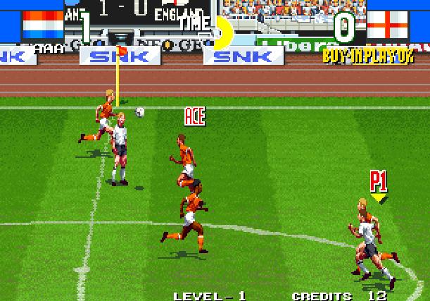 super-sidekicks-2-the-world-championship-snk-arcade-coin-op-neo-geo-cd-xtreme-retro-3