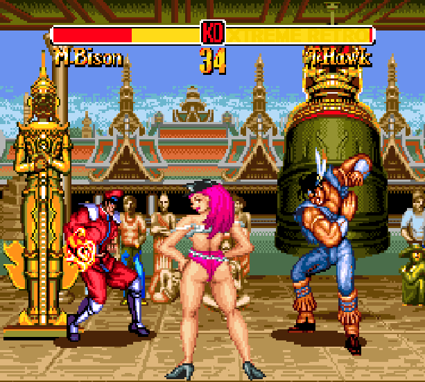 super-street-fighter-ii-capcom-m-bison-t-hawk-arcade-poison-sega-genesis-mega-drive-md-pixel-art-xtreme-retro