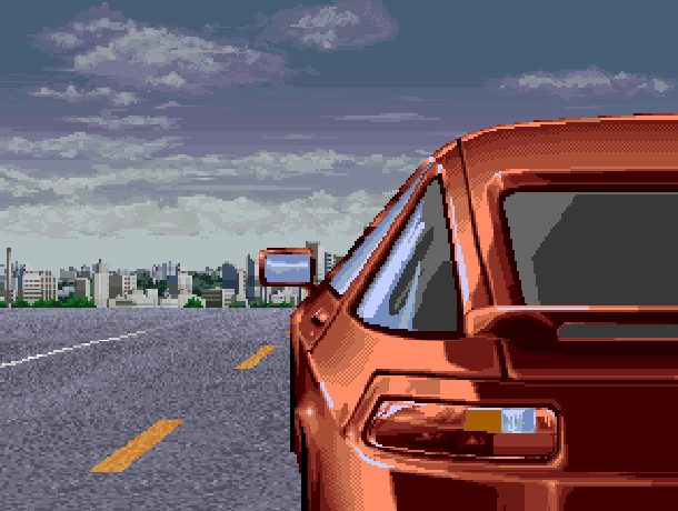 test-drive-unlimited-tdu-atari-eden-games-sony-playstation-2-ps2-psp-microsoft-windows-xbox-360-pixel-art-xtreme-retro