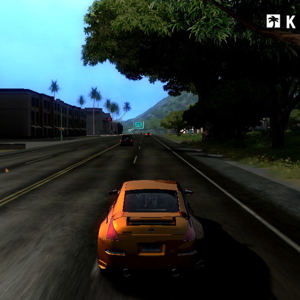 test-drive-unlimited-tdu-atari-eden-games-sony-playstation-2-ps2-psp-microsoft-windows-xbox-360-xtreme-retro-3