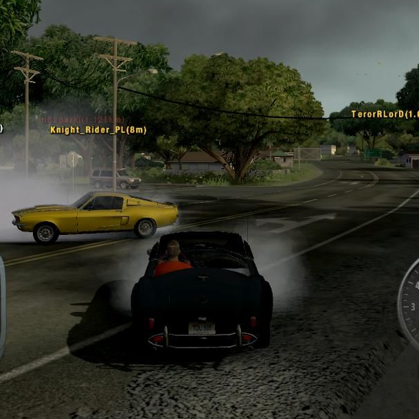 test-drive-unlimited-tdu-atari-eden-games-sony-playstation-2-ps2-psp-microsoft-windows-xbox-360-xtreme-retro-6