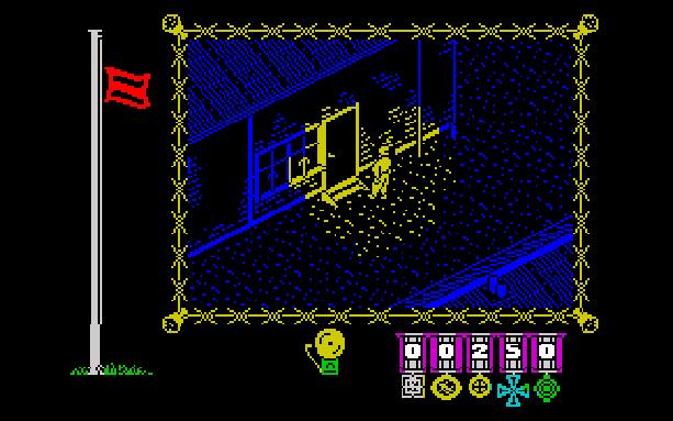 the-great-escape-ocean-software-denton-designs-1986-zx-spectrum-xtreme-retro-12