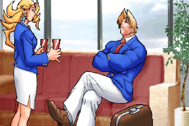 tiffany-lords-rival-schools-united-by-fate-capcom-arcade-playstation-fighting-pixel-art-xtreme-retro