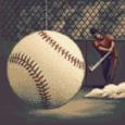 Electronic Arts amplió su gama de simuladores deportivos con Triple Play 2000, un juego de béisbol en el que puedes ponerte al frente de cualquier equipo de la MBL. Como […]