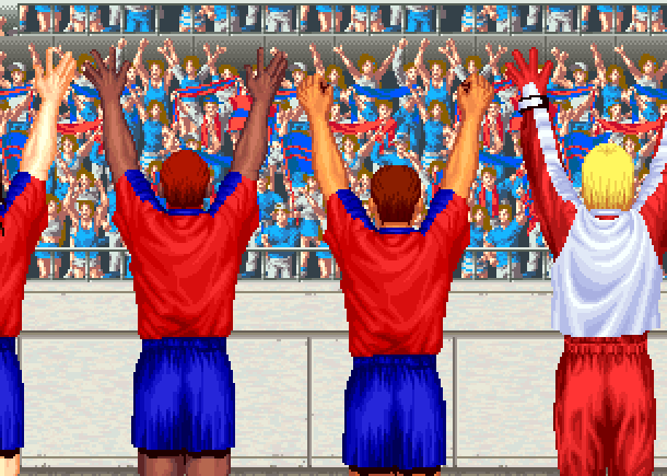 uefa-champions-league-season-1999-2000-eidos-interactive-silicon-dreams-windows-pc-sony-playstation-psx-psone-pixel-art-xtreme-retro
