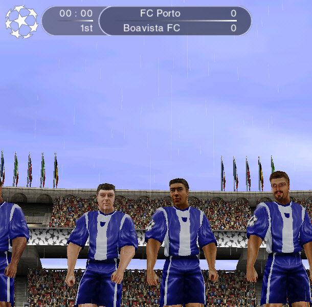 uefa-champions-league-season-1999-2000-eidos-interactive-silicon-dreams-windows-pc-sony-playstation-psx-psone-xtreme-retro-1