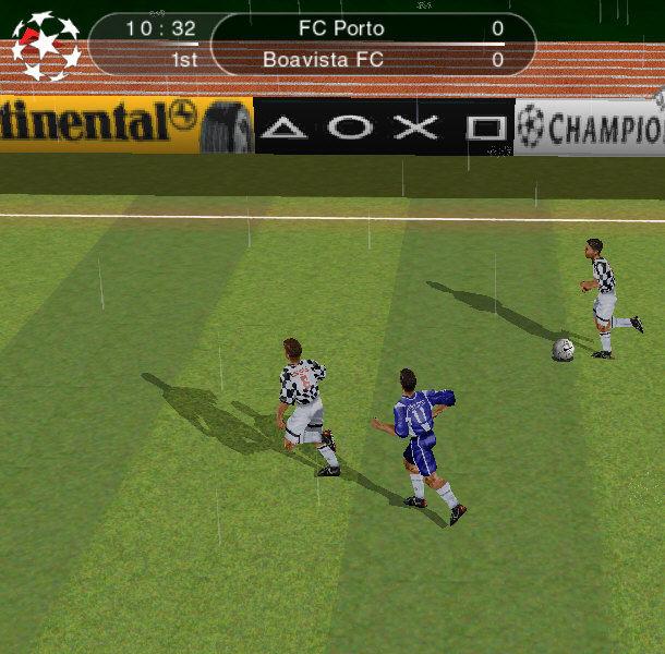 uefa-champions-league-season-1999-2000-eidos-interactive-silicon-dreams-windows-pc-sony-playstation-psx-psone-xtreme-retro-2