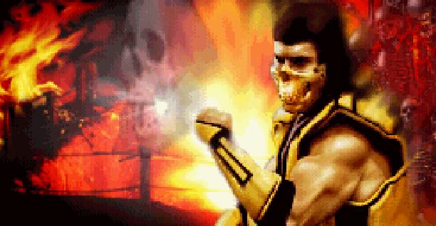 ultimate-mortal-kombat-3-umk3-midway-arcade-snes-mega-drive-saturn-psx-ps2-gba-xbox-gc-nds-xbox-360-ps3-ios-1995-pixel-art-xtreme-retro