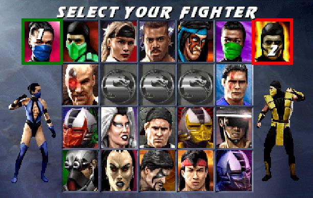 ultimate-mortal-kombat-3-umk3-midway-arcade-snes-mega-drive-saturn-psx-ps2-gba-xbox-gc-nds-xbox-360-ps3-ios-1995-xtreme-retro-14