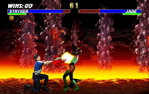 ultimate-mortal-kombat-3-umk3-midway-arcade-snes-mega-drive-saturn-psx-ps2-gba-xbox-gc-nds-xbox-360-ps3-ios-1995-xtreme-retro-15