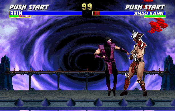 ultimate-mortal-kombat-3-umk3-midway-arcade-snes-mega-drive-saturn-psx-ps2-gba-xbox-gc-nds-xbox-360-ps3-ios-1995-xtreme-retro-18