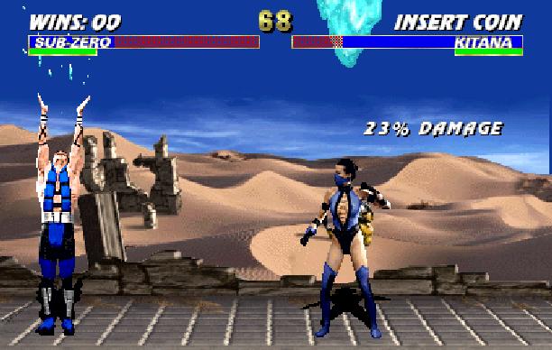 ultimate-mortal-kombat-3-umk3-midway-arcade-snes-mega-drive-saturn-psx-ps2-gba-xbox-gc-nds-xbox-360-ps3-ios-1995-xtreme-retro-19