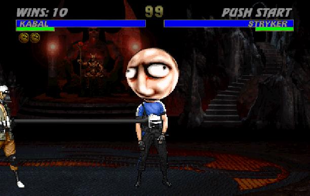 ultimate-mortal-kombat-3-umk3-midway-arcade-snes-mega-drive-saturn-psx-ps2-gba-xbox-gc-nds-xbox-360-ps3-ios-1995-xtreme-retro-21