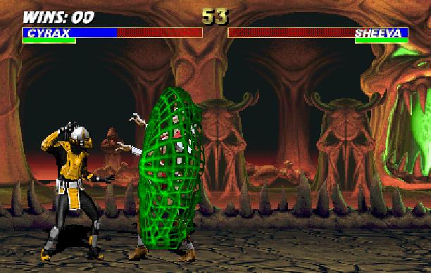 ultimate-mortal-kombat-3-umk3-midway-arcade-snes-mega-drive-saturn-psx-ps2-gba-xbox-gc-nds-xbox-360-ps3-ios-1995-xtreme-retro-4