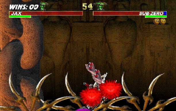 ultimate-mortal-kombat-3-umk3-midway-arcade-snes-mega-drive-saturn-psx-ps2-gba-xbox-gc-nds-xbox-360-ps3-ios-1995-xtreme-retro-9