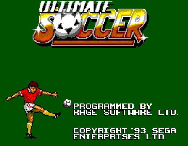 ultimate-soccer-sega-master-system-ms-rage-software-xtreme-retro-1