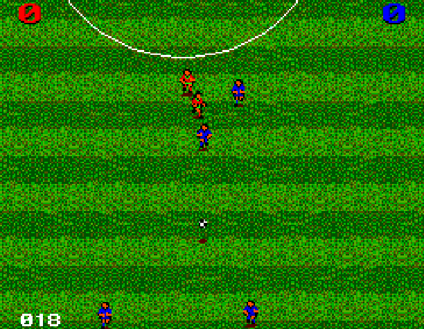 ultimate-soccer-sega-master-system-ms-rage-software-xtreme-retro-3