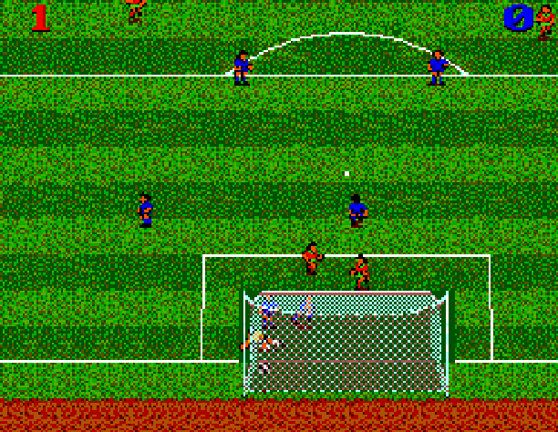 ultimate-soccer-sega-master-system-ms-rage-software-xtreme-retro-4