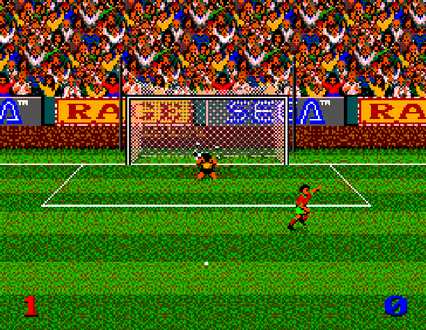 ultimate-soccer-sega-master-system-ms-rage-software-xtreme-retro-5