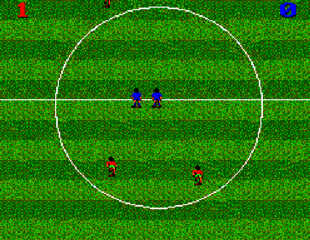 ultimate-soccer-sega-master-system-ms-rage-software-xtreme-retro-6