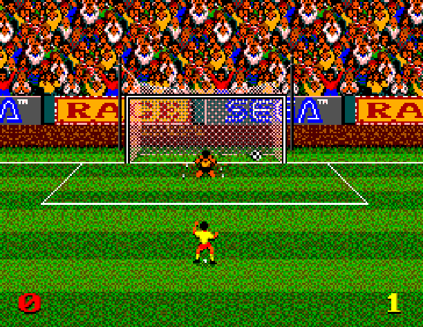 ultimate-soccer-sega-master-system-ms-rage-software-xtreme-retro-7