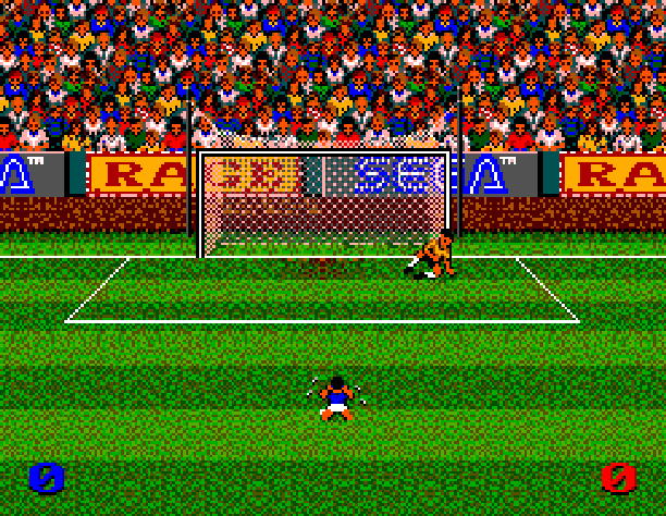 ultimate-soccer-sega-master-system-ms-rage-software-xtreme-retro-8