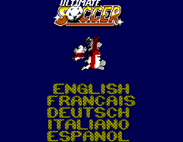 ultimate-soccer-sega-master-system-ms-rage-software-xtreme-retro-9
