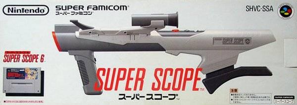 yoshis-safari-yoshi-no-road-hunting-nintendo-rd1-satoru-iwata-shigeru-miyamoto-super-nintendo-snes-super-scope-rail-shooter-fps-xtreme-retro-2