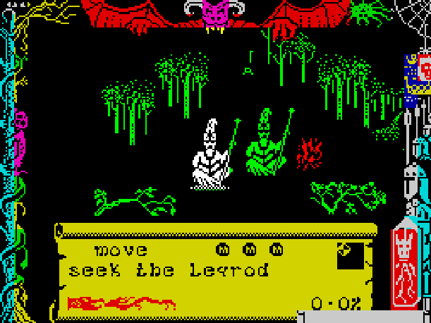 1-dragontorc-hewson-consultants-st-software-1985-amstrad-cpc-zx-spectrum-action-puzzle-solving-fantasy-xtreme-retro