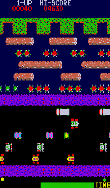 1-frogger-konami-sega-gremlin-arcade-cpon-op-1981-xtreme-retro