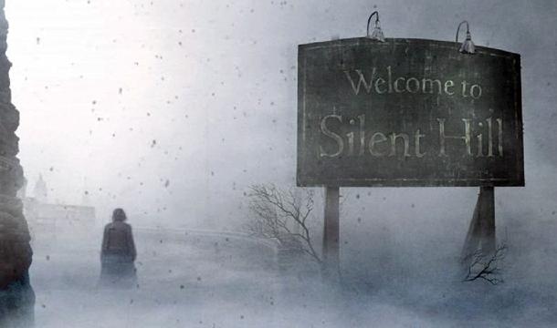 1-silent-hill-movie-xtreme-retro