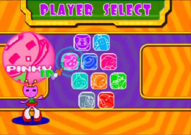 11-super-puzzle-bobble-2-super-bust-a-move-2-taito-ubisoft-sony-playstation-2-ps2-xtreme-retro