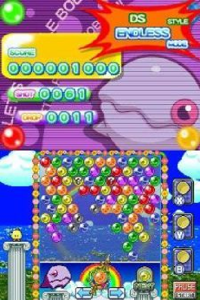 15-puzzle-bobble-ds-taito-2005-nintendo-ds-nds-xtreme-retro