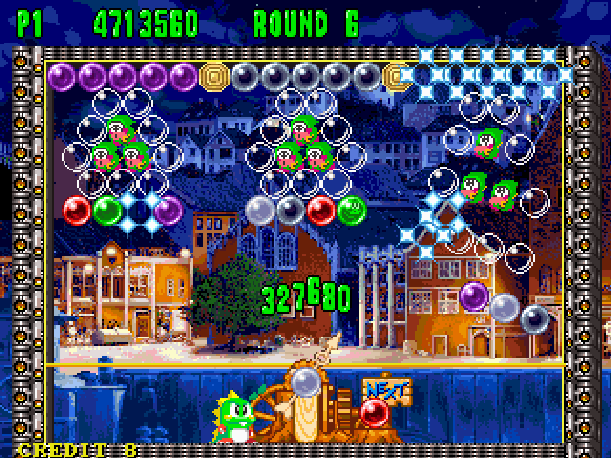 3-puzzle-bobble-2x-bust-a-move-2x-1995-arcade-game-boy-mac-nintendo-64-playstation-saturn-psp-ps-vita-xtreme-retro